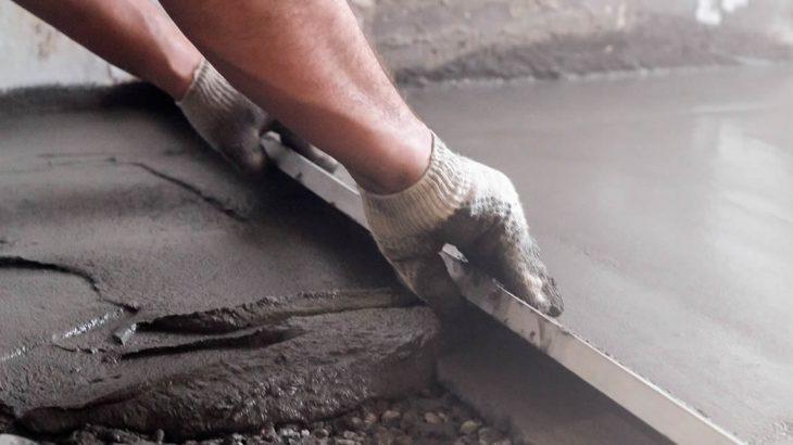 blog-post-uso-argila-nivelamento-de-piso