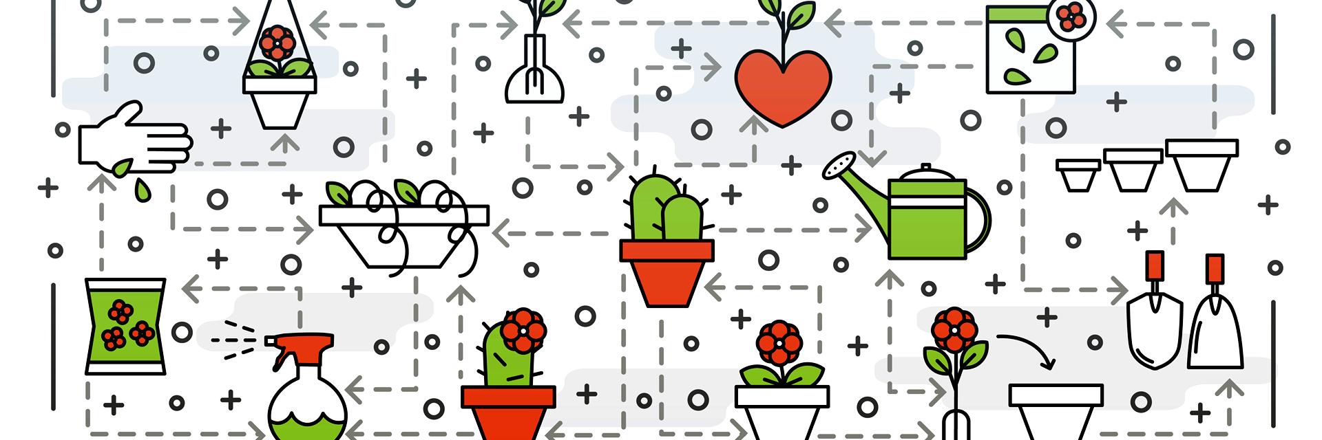 blog-post-plantas-jardim-pequeno