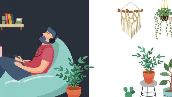 blog-post-planta-ideal-cada-comodo